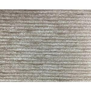 H0 00200446 FILAO Argile Scalamandre Fabric