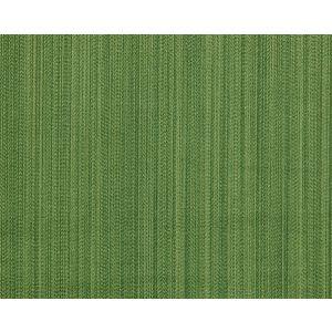 H0 00201682 VERTIGE Myrte Scalamandre Fabric