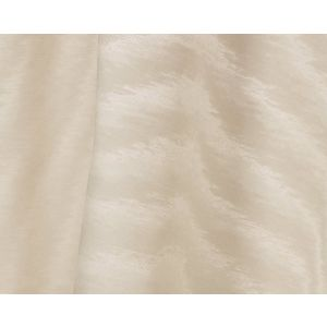 H0 00210729 FANTASIA Creme Scalamandre Fabric