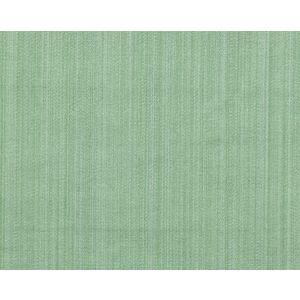 H0 00211682 VERTIGE Amande Scalamandre Fabric