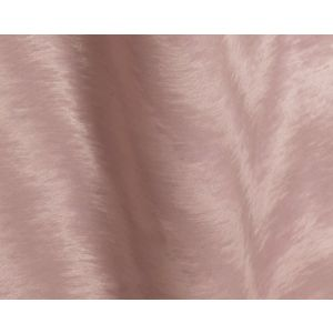 H0 00230729 FANTASIA Glycine Scalamandre Fabric