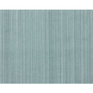 H0 00231682 VERTIGE Sauge Scalamandre Fabric
