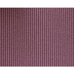 H0 00250295 VIZIR Myrtille Scalamandre Fabric