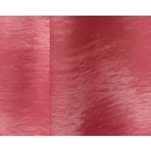 H0 00250729 FANTASIA Blush Scalamandre Fabric