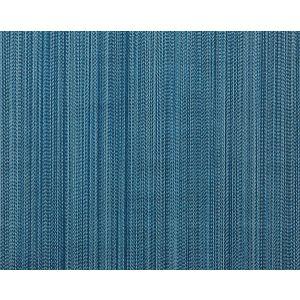 H0 00251682 VERTIGE Saphir Scalamandre Fabric