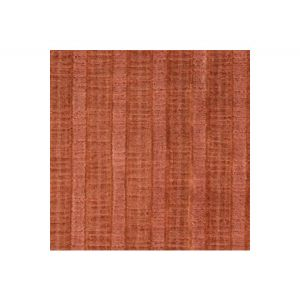 H0 00260372 VELVET MOGADOR Goyave Scalamandre Fabric