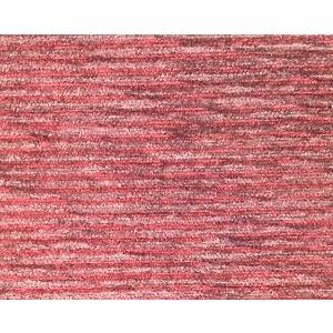 H0 00290446 FILAO Cramoisi Scalamandre Fabric