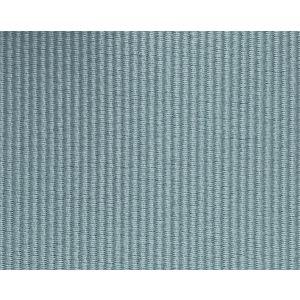 H0 00300295 VIZIR Nattier Scalamandre Fabric