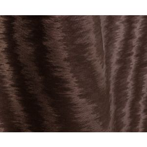 H0 00310729 FANTASIA Brownie Scalamandre Fabric