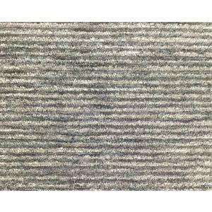 H0 00320446 FILAO Poivre Scalamandre Fabric