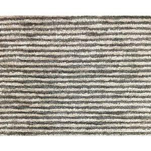 H0 00340446 FILAO Ramier Scalamandre Fabric