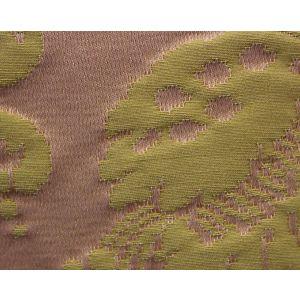 H0 00351525 MEILLANT Rose Scalamandre Fabric