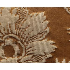 H0 00361525 MEILLANT Ecaille Scalamandre Fabric