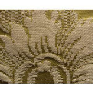 H0 00371525 MEILLANT Bronze Scalamandre Fabric