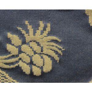 H0 00381525 MEILLANT Nuit Scalamandre Fabric