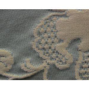 H0 00401525 MEILLANT Vert Scalamandre Fabric