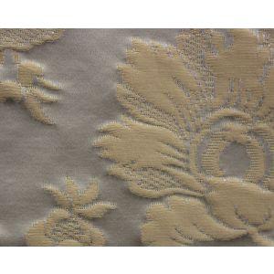 H0 00411525 MEILLANT Vert De Gris Scalamandre Fabric