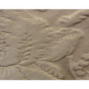 H0 00421525 MEILLANT Champagne Scalamandre Fabric