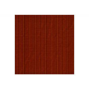 H0 00681503 VELOURS JASPE Ecaille Scalamandre Fabric