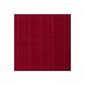 H0 00711503 VELOURS JASPE Rubis Scalamandre Fabric