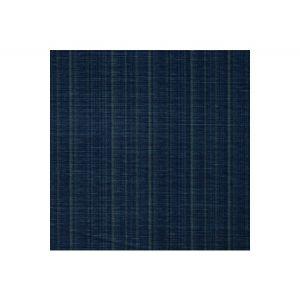 H0 00761503 VELOURS JASPE Saphir Scalamandre Fabric