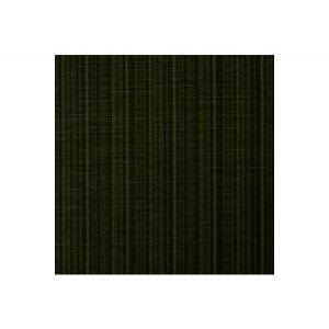 H0 00771503 VELOURS JASPE Emeraude Scalamandre Fabric