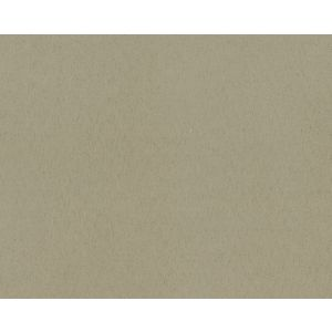 H6 0002SARA SARABELLE SUEDE Buckwheat Old World Weavers Fabric