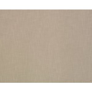 H6 0004FLAX FLAX Cork Old World Weavers Fabric