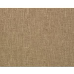 H6 0006FLAX FLAX Toast Old World Weavers Fabric