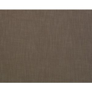 H6 0008FLAX FLAX Pecan Old World Weavers Fabric