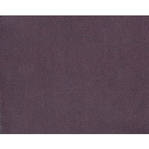 H6 0014SARA SARABELLE SUEDE Plum Old World Weavers Fabric