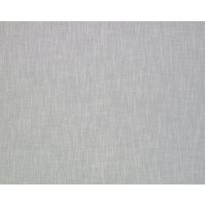 H6 0018FLAX FLAX Blue Mist Old World Weavers Fabric
