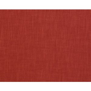 H6 0020FLAX FLAX Coral Old World Weavers Fabric