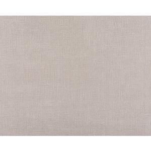 H8 0005406T STONEWASH Nickel Old World Weavers Fabric
