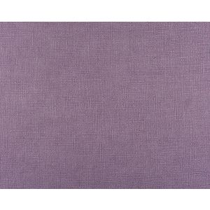 H8 0013406T STONEWASH Smoke Amethyst Old World Weavers Fabric