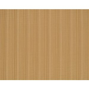 HB 09032504 UMBRIA Maize Old World Weavers Fabric