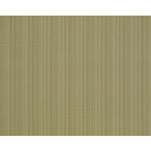 HB 09042504 UMBRIA Grass Old World Weavers Fabric