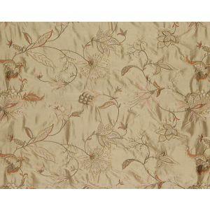 HC 00016407 NADINA Travertine Old World Weavers Fabric