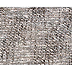 HQ 00030453 BARNETT Owl Old World Weavers Fabric