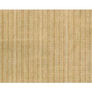 JB 09618416 STRIE AMBOISE Straw Old World Weavers Fabric