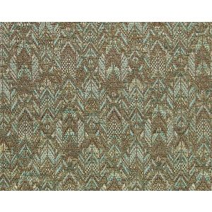 JC 07244042 VEDA Opal Twig Old World Weavers Fabric