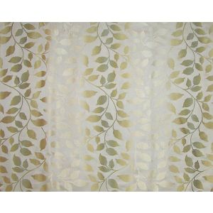 JM 00013105 VALLEN Chartreuse Old World Weavers Fabric