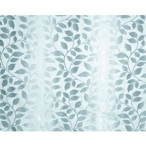 JM 00043105 VALLEN Tahoe Blue Old World Weavers Fabric