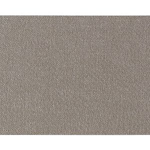 L6 0002VALV VALVERDE Graphite Old World Weavers Fabric