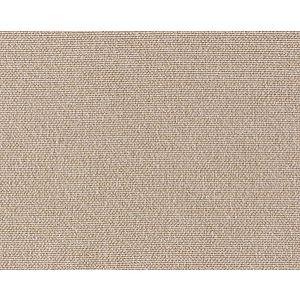 L6 0003VALV VALVERDE Tan Old World Weavers Fabric