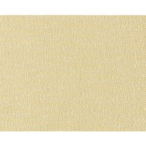 L6 0004VALV VALVERDE Daffodil Old World Weavers Fabric