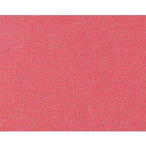L6 0006VALV VALVERDE Peony Old World Weavers Fabric