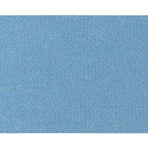 L6 0008VALV VALVERDE Light Blue Old World Weavers Fabric