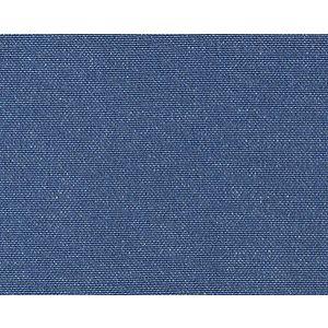 L6 0009VALV VALVERDE Marine Old World Weavers Fabric