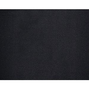 LB 0100214C DUPIONI SOLIDS Black Old World Weavers Fabric